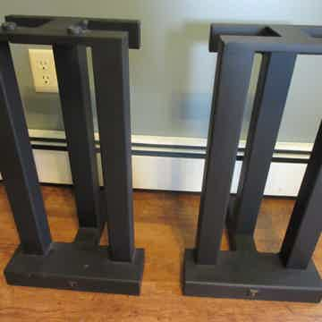 Sound Anchor  3 Post Speaker Stand