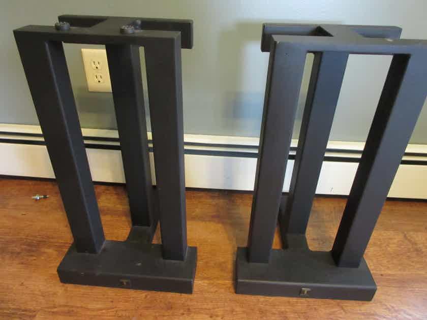 Sound Anchor  3 Post Speaker Stand