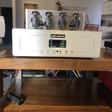 Audio Research VSI 75