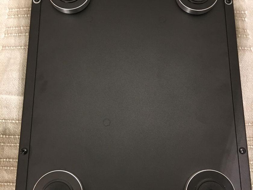 Musical Fidelity M1DAC - black