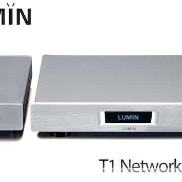 LUMIN T1