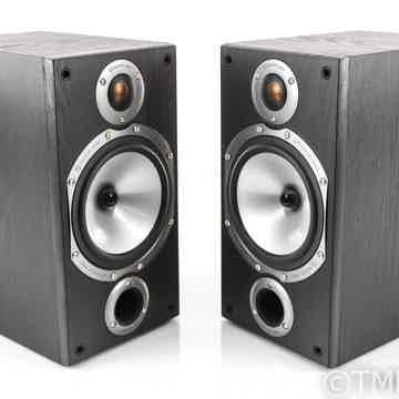 Monitor Audio Bronze BR-2 Bookshelf Speakers