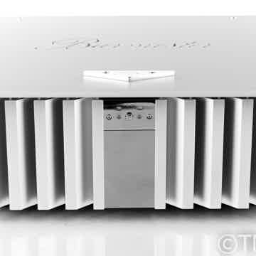 Burmester 956 MK2 Stereo Power Amplifier