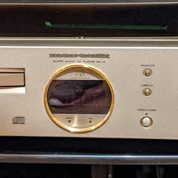 SA-14S1