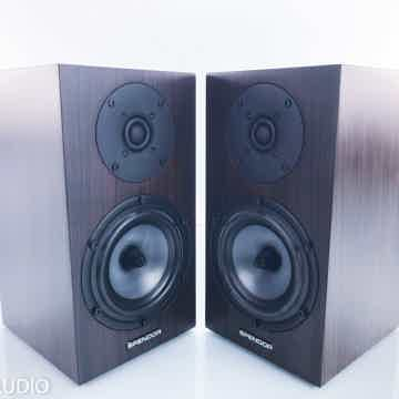 SA1 Bookshelf Speakers