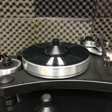 Wayne's Audio WS-1
