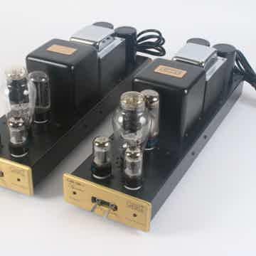 Cary Audio CAD-300se sig