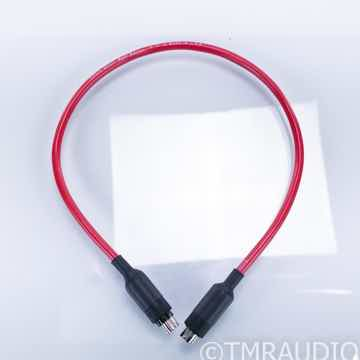 Audio Magic Mystic Reference I2S / S-Video Cable