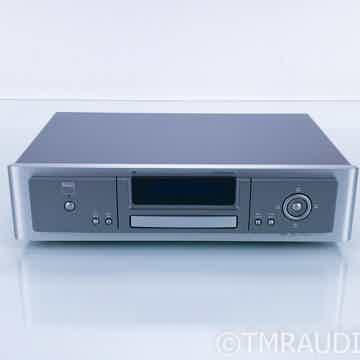 M5 SACD / CD Player