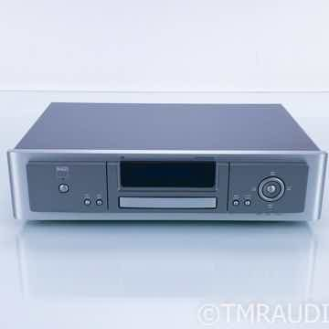 NAD M5 SACD / CD Player