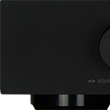 Pure Audio Labs Lotus DAC5