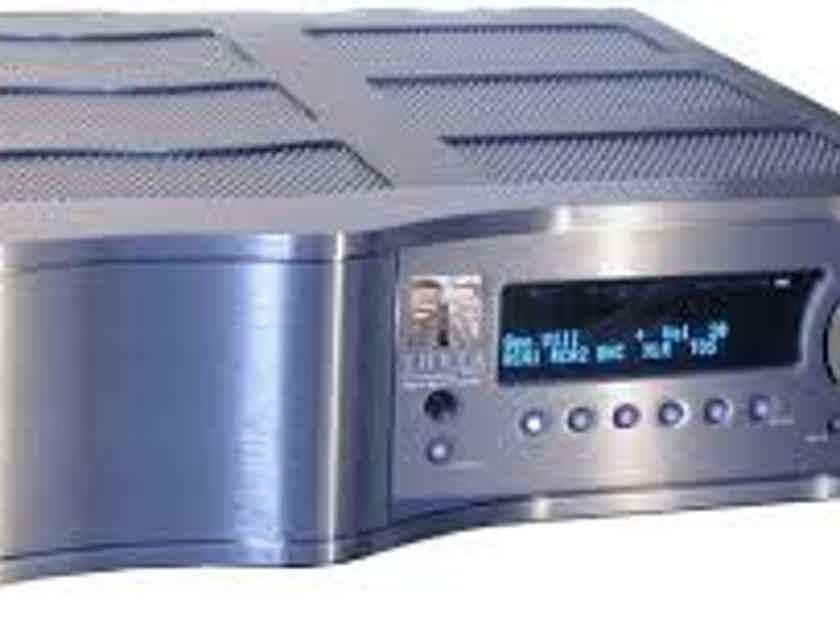 Theta Digital Generation VIII DAC We buy all Gen VIII Dacs - Call me anytime !