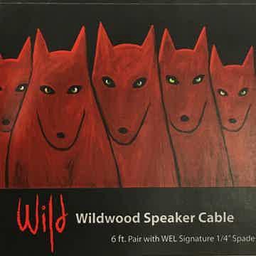 Wildwoods Box