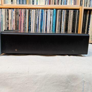 Classe Audio CP-65