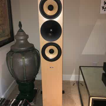 AMPHION  KRYPTON 2