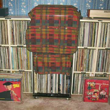 LP COLLECTION -- approx 10,000 ALBUMS--  from record collector -