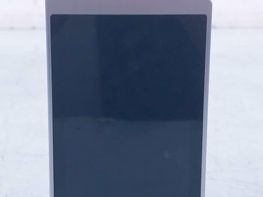 Astell & Kern AK120 II Portable Music Player 120GB (14742)