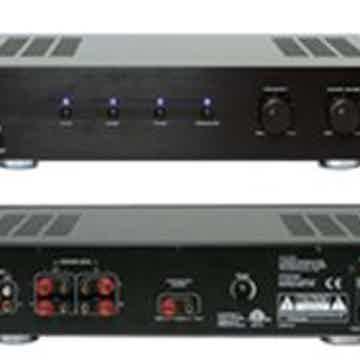 RBH Sound SA-400