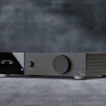 TDAI-2170 integrated amp