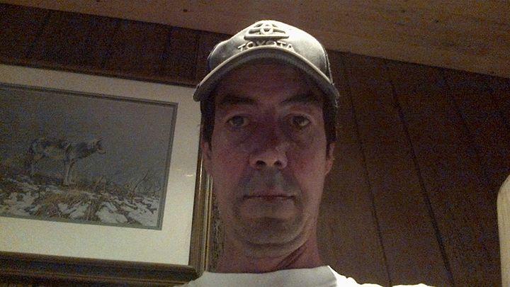 pigman's avatar