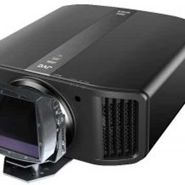 JVC 4K projector GUARANTEED Lowest installed price!