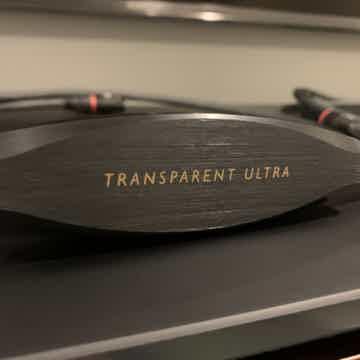 Ultra Balanced Interconnects