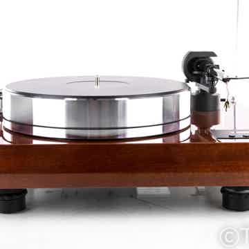 Pro-Ject X-Tension 10 Belt Drive Turntable
