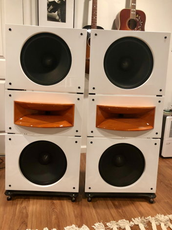 Pure Audio Project