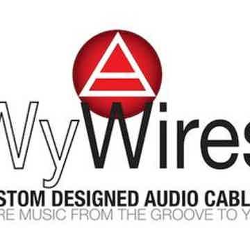 WyWires, LLC Diamond
