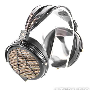 Audeze LCD-4z Planar Magnetic Over-Ear Headphones