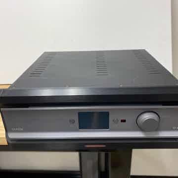 Classe Audio CT-SSP