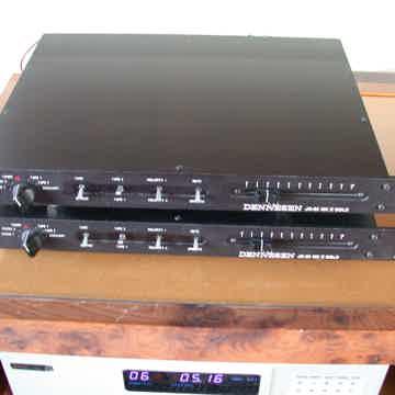Dennesen JC-80