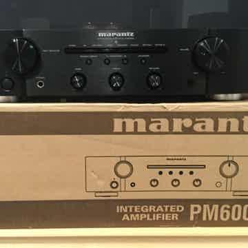 PM6006