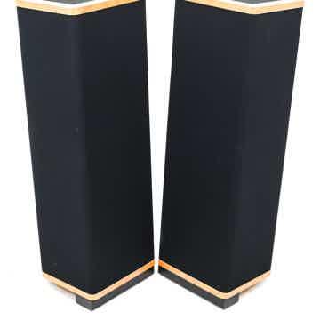 1Ci Floorstanding Speakers