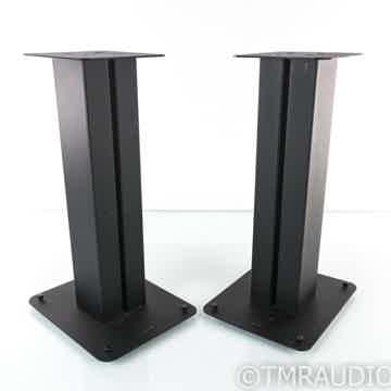 "B&W STAV20 20"" Speaker Stands"