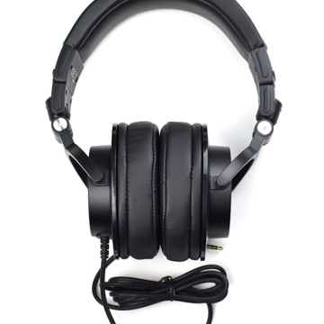 CEntrance Cerene dB Headphones