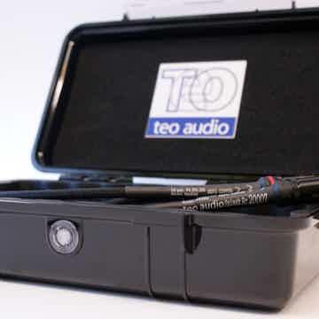 Teo Audio Kronon