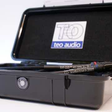 Teo Audio Kronon 1.1M