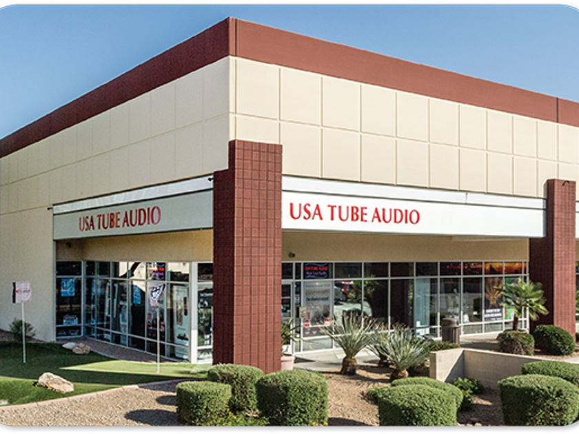 AYON AUDIO CROSSFIRE III SET STEREO AMP AWARD WINNING 8 YEARS RUNNING