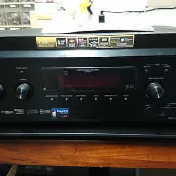 Sony STR-DA3700ES