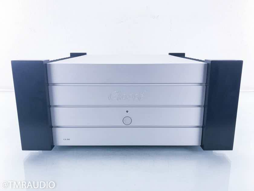 Classe CA 301 Stereo Power Amplifier CA301 (13331)