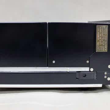 McIntosh MC-2105