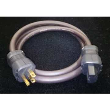 G-314Ag-15 Plus Power Cable (1.5M)