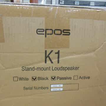 Epos K1