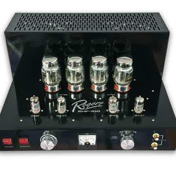 Rogers High Fidelity EHF-100 MK2