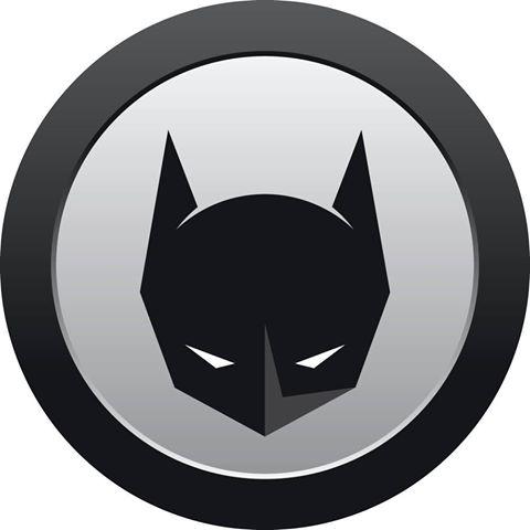 ebnewman's avatar