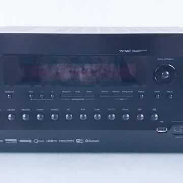 DTR-50.5 7.1-Channel Home Theater Receiver
