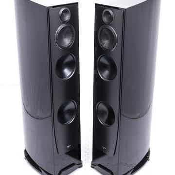 Persona 7F Floostanding Speakers