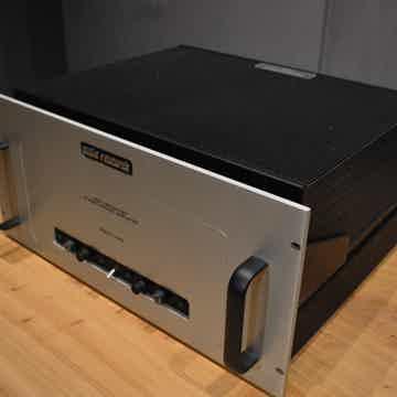 Audio Research D-125