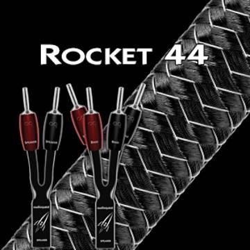 AudioQuest Rocket44